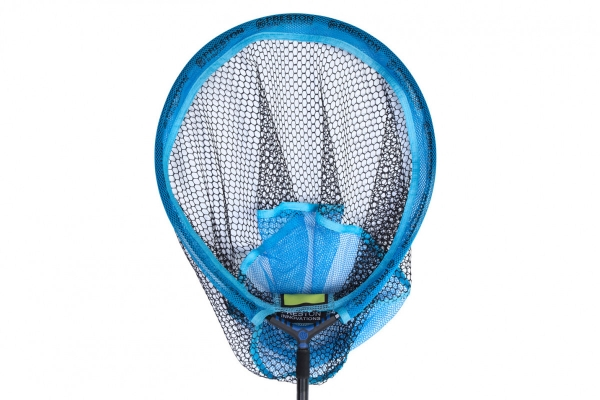 Preston Match Landing Nets